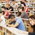 13 quốc gia có chất lượng giáo dục tốt nhất trên thế giới