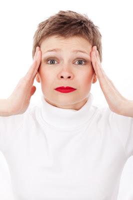 http://www.masrohman.com/2018/11/cara-menghilangkan-sakit-kepala-tanpa.html
