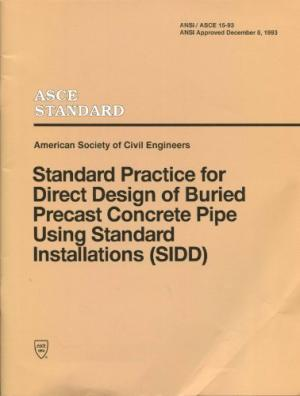 Frequently-Used Standards
