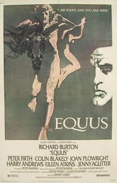 Equus en Español Latino