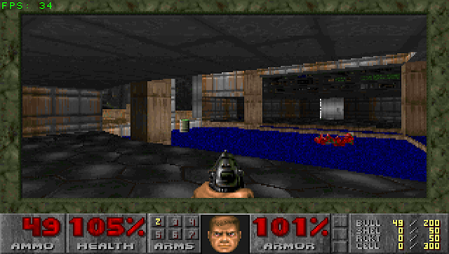 ps-vita-emulator
