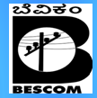Latest Govt Recruitment Job-BESCOM Recruitment 2014