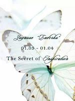 http://secretvdohnovenia.blogspot.ru/2017/03/blog-post.html