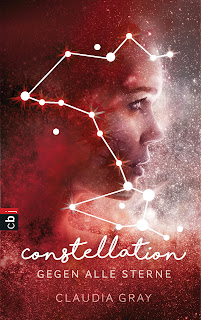 http://tausendbuecher.blogspot.de/2018/01/rezension-constellation-gegen-alle.html