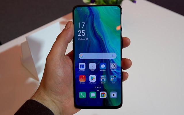 smartphone-avec-un-écran-de-93%