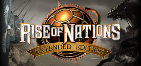 Rise of Nations Extended Edition Full Version Free Download