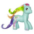 MLP Rainbow Dash Favorite Friends Wave 6 G3 Pony
