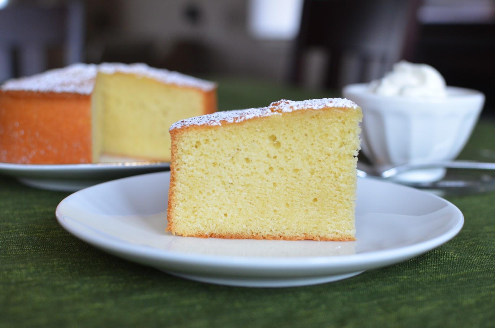 Almond Paste Cake Filling Recipe