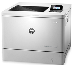 Hp Color Laserjet Cpn Printer Cost Per Page