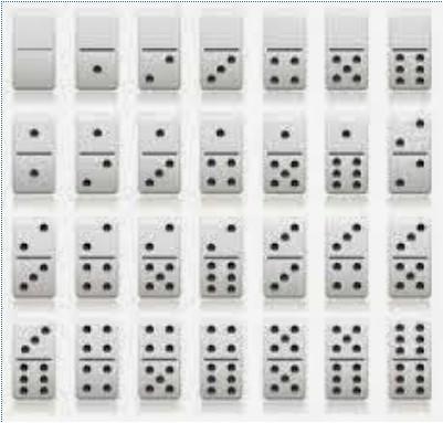 Remi88: Tips Menang Bermain Domino Poker