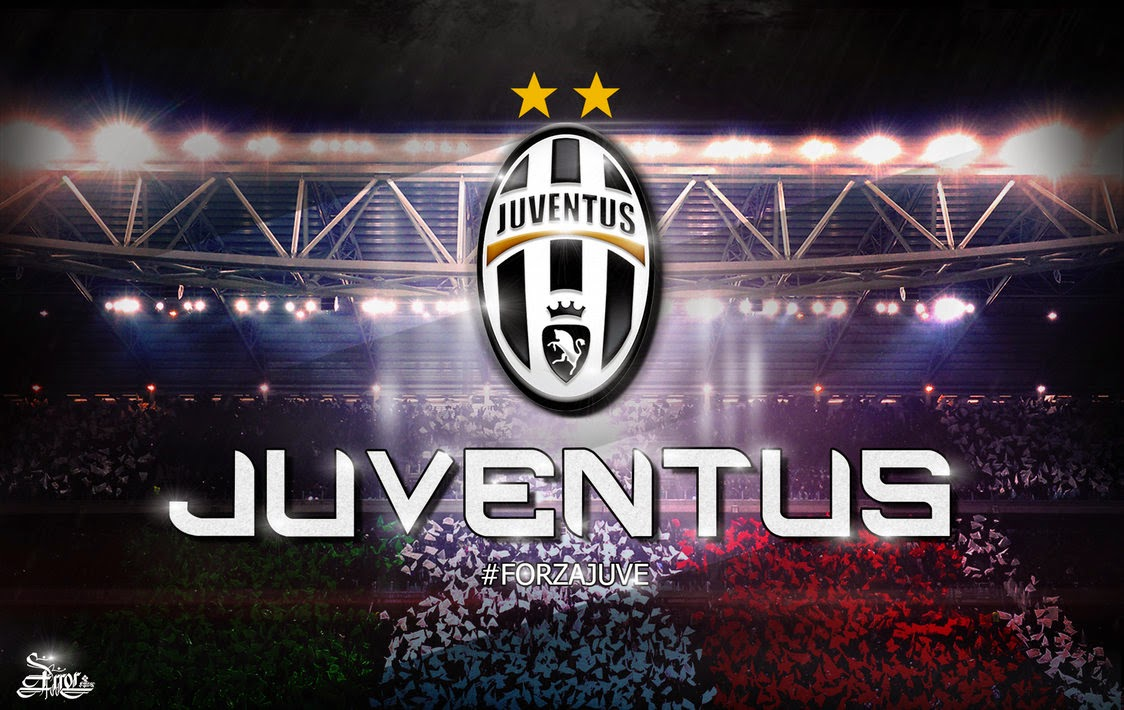 Best 3d Live Wallpaper Android 2015 Juventus Football Club Wallpaper Football Wallpaper Hd