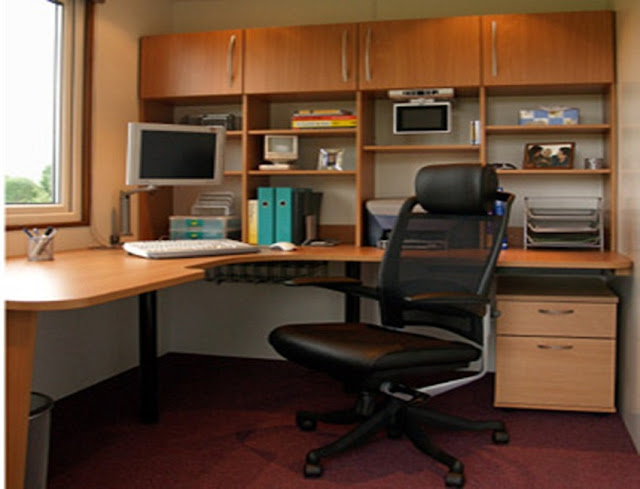cheap used office furniture Asheville best buy