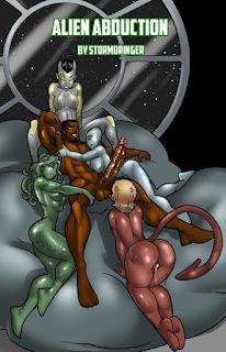 Male alien abduction porn - Stories stormbringer rabies lagomorph png  206x320