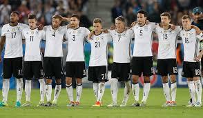 اهداف مباراة ألمانيا وفنلندا 2-0 اليوم 31-8-2016 مباراة ودية