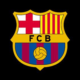 Barcelona logo 512x512 px