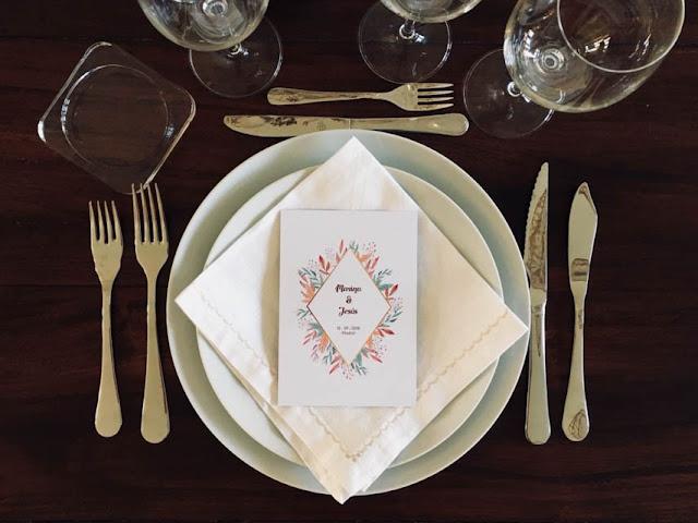 regalo boda solidario detalle invitados original