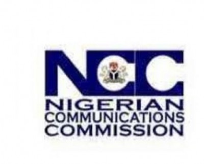 NCC advises consumers on short code for unsolicited messages