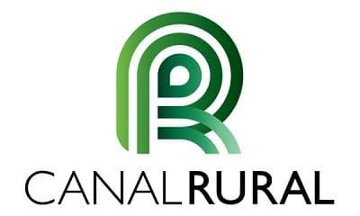 Assistir Canal Canal Rural online ao vivo
