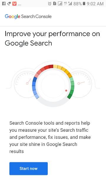 webmaster tools क्या है?