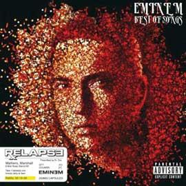 eminem Download   Eminem   Best Of Songs (2012)