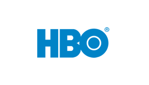 Assistir » Canal HBO Online