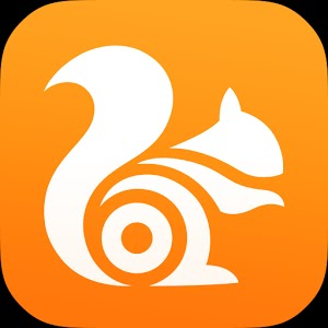 Download Latest UC Browser With Special Features