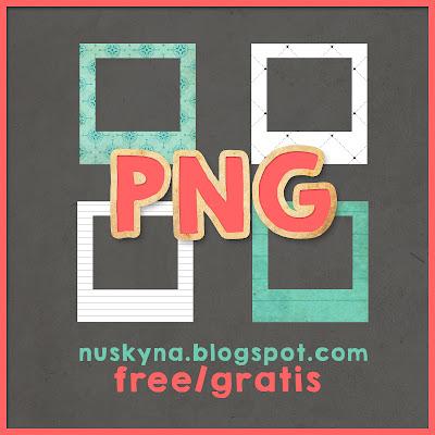 frames marcos free printable imprimibles gratis + png nuskyna.blogspot.com