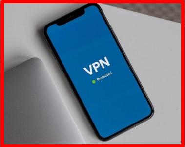 Cara Menggunakan Aplikasi Vpn