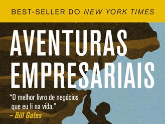 Lançamentos de abril: Best Business, BestSeller, Paz & Terra, Civilização Brasileira e José Olympio (Grupo Editorial Record)