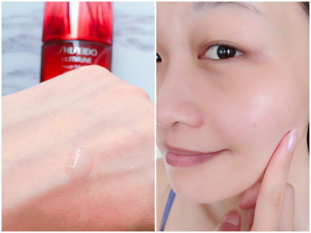 beautyblogger. beauty, catherineho, findyourstrength, Immunity, lovecath, shiseido, shiseidohk, skincare, ultimune,
