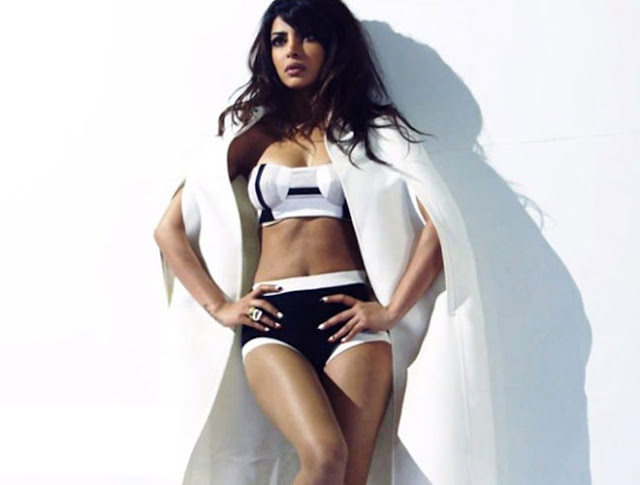 Priyanka's-role-in-the-Hollywood-film