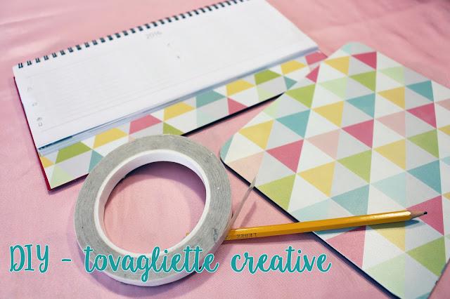 http://www.ilblogdisposamioggi.com/2016/02/diy-creativita-scrivania.html