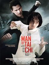 El poder del Tai Chi (2013)