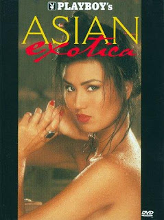 Playboy: Asian Exotica (1998)