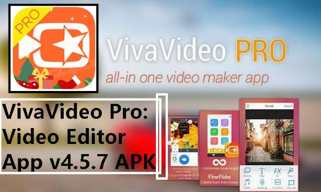 https://r-v-5.blogspot.com/2016/08/vivavideo-pro-v457.html