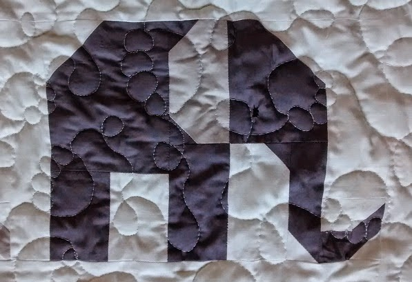 https://quiltinginamsterdam.blogspot.ca/2015/03/free-motion-quilting-elephant-footprint.html