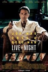Download Film LIVE BY NIGHT 720p WEB-DL Subtitle Indonesia