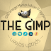Splashscreen para gimp (septiembre)