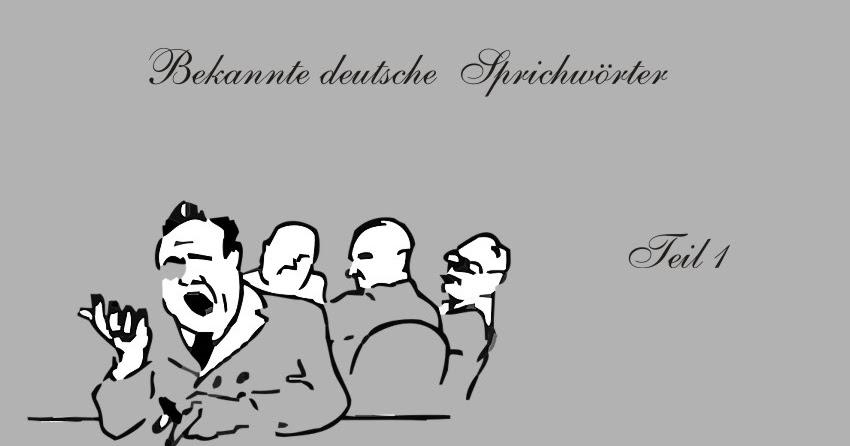 Gedichte Und Zitate Fur Alle Ehrlich Wahrt Am Langsten Vermischte