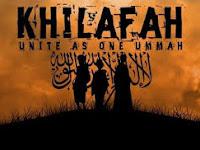 Upaya Merintangi Tegaknya Daulah Islam