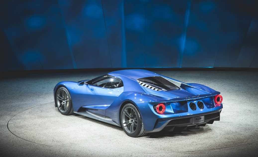 2018 ford gt price. exellent ford 2018 ford gt price and release date inside ford gt price