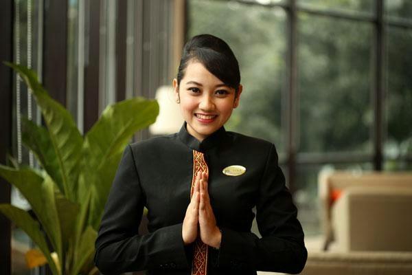 7 Hotel Murah Sukajadi Bandung Terbaru