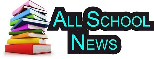 AllScchoolNews