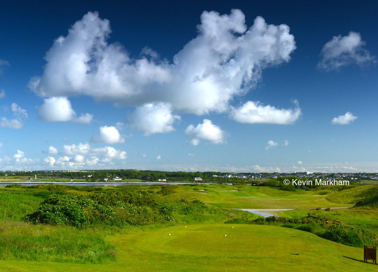 Portmarnock Hotel and Golf Links, Dublin - Book Online