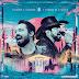 CD Fernando e Sorocaba – O Chamado da Floresta (Deluxe) [Ao Vivo] (2018)