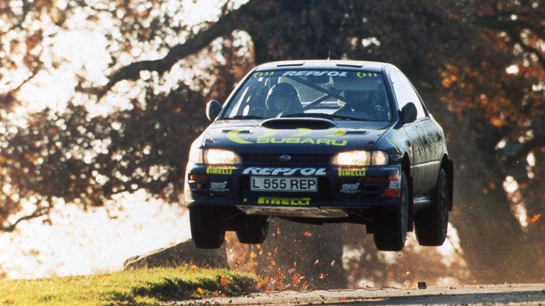 CMR 1993