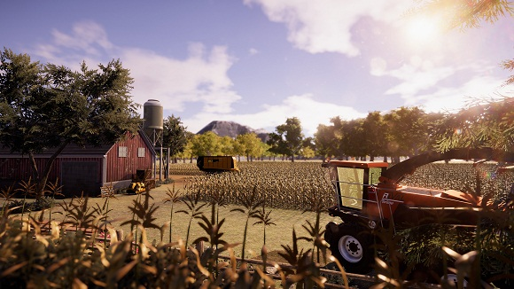 real-farm-pc-screenshot-www.ovagames.com-1