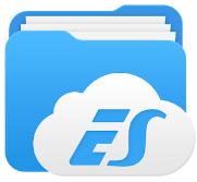 ES File Explorer File Manager v4.1.7.1.16 Apk free