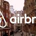 La propaganda antisemita trabajó en Airbnb