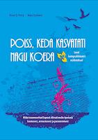 http://www.telegram.ee/wp-content/uploads/2016/10/poiss_keda_kasvatati_nagu_koera_150x210_A.png
